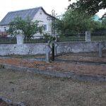 5.Братская могила