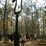 14. Забродье-конф-2005-013