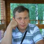 Краснощёков Андрей Александрович