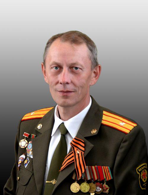 Гаврис_Святослав_Иванович_САЙТ